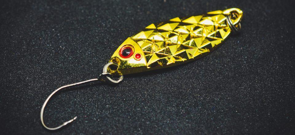 kanicen-nix-grenti-strike-silau-gold-color-micro-spoon
