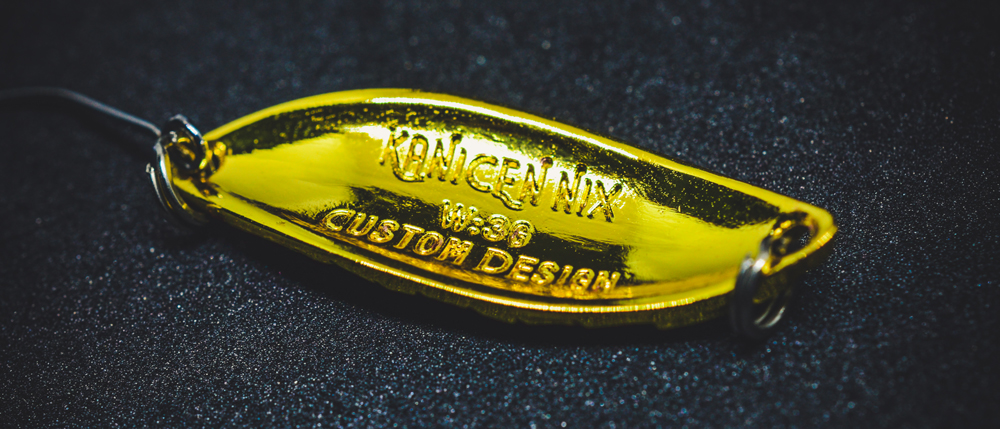 kanicen-nix-grenti-strike-silau-gold-color-micro-spoon-custom-design