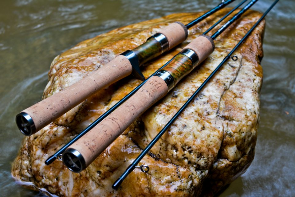 kanicen-nix-ultralight-fishing-custom-rod-stream-fishing-spinning-bait-casting