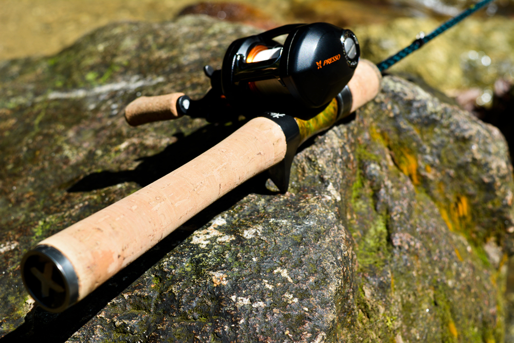 kanicen-nix-ultralight-fishing-custom-rod-stream-fishing-spinning-bait-casting-reels