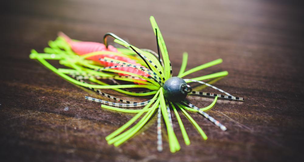 Kanicen-Nix-Grenti-Strike-Geli-Geli-Luminous-Colors-rubber-jig-rigging