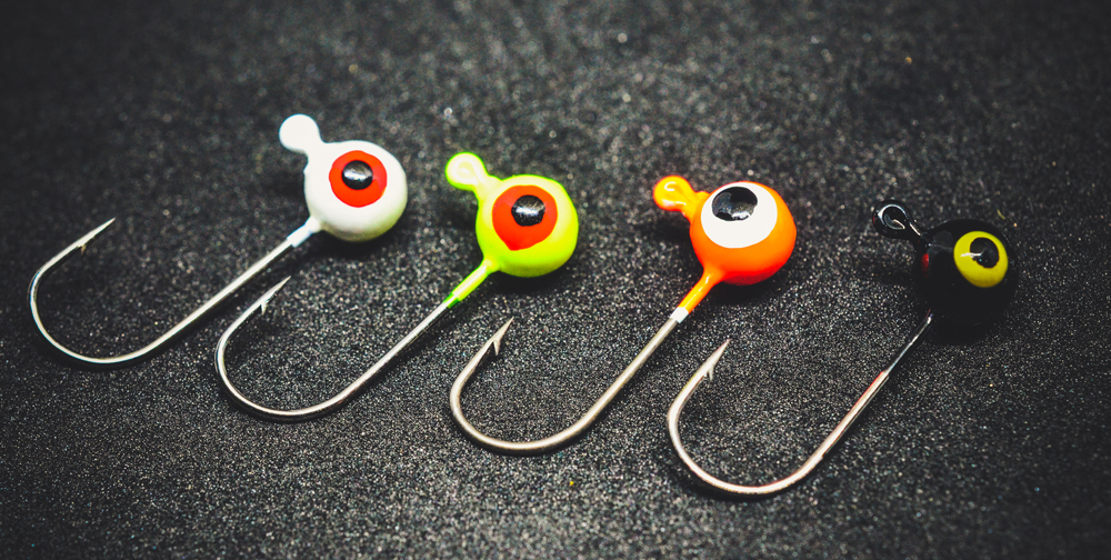 kanicen-nix-grenti-strike-round-jighead-custom-design