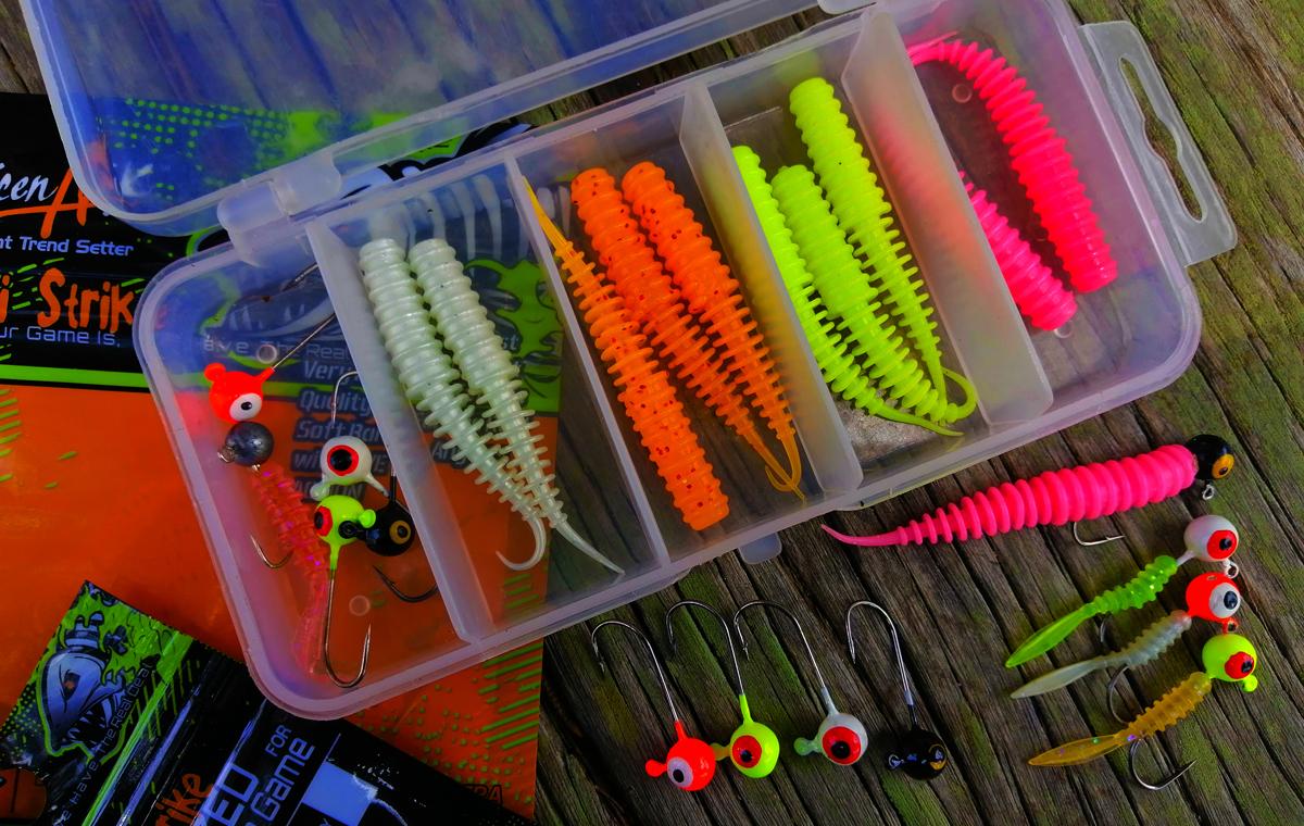 kanicen-nix-soft-bait-soft-plastic-grenti-strike