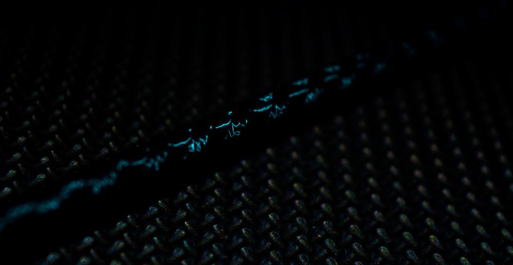 kanicen-nix-kaki-bako-ultralight-rod-wave-blank-patterns